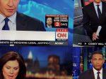 """ПРОДУЦЕНТ СИ-ЕН-ЕНА: Амерички бирачи су """"глупи као тоцило"""""""