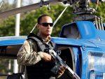 МАДУРО НА УДАРУ: Вашингтону неће проћи косовски сценарио у Венецуели