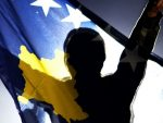 ПОЛИТИЧКА ПРИЧА: Може ли Србија бранити Косово ако га избаци из Преамбуле