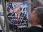 """ДОЛАЗИ ПО АПЛАУЗЕ: Пољаци траже да их Трамп брани од """"агресије са Истока"""""""