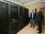 Русија направила супербрзи компјутер, капацитета 55 билиона операција у секунди