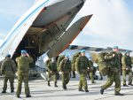 ДЕМОНСТРИРАЊЕ МОЋИ: НАТО разорио Поникве, па ће са њих да надгледа Русе