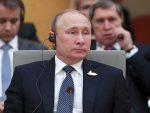 ПУТИН НА Г20: Против смо незаконитих ограничења, усмерићемо пажњу на…