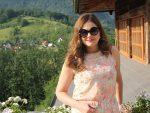 ВИОЛИНИСТКИЊА ТАТЈАНА САМУИЛ: Кустурица је у Русији национални херој