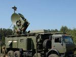 МОСКВА: Русија испитује радаре за блокирање космичких напада