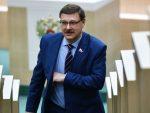 КОСАЧОВ: Америку ће заболети оно што јој припрема Русија