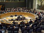 РУСКО ЊЕТ: Русија поново блокирала Запад у Савету безбедности УН