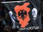 """СЛУЧАЈ """"ДРОН"""": Албанац ухапшен у Хрватској, Тирана против изручења Србији"""