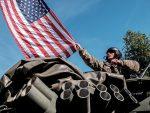 РУСКИ ФИЛОЗОФ ВЛАДИМИР ЛЕПЕХИН: Стратегија САД и НАТО за регион јесте да се у низу земаља које окружују Србију потпале нови конфликти
