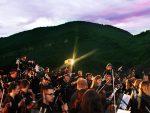ФЕСТИВАЛ БОЉШОЈ НА МЕЋАВНИКУ: Борба за матрјошке се наставља