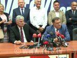 ДОДИК-ЧОВИЋ: ОБА не ради свој посао и нема смјене Шпирића