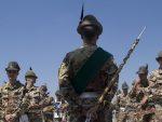 ИТАЛИЈАНСКИ ЛЕКАР: Војници на Косову до 2016. пили канцерогену воду