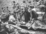 ХРВАТИ ОПЕТ МЕЊАЈУ ИСТОРИЈУ: Сутјеска је хрватска битка, а Срби су ту статистичка грешка!