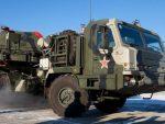 МОСКВА: Русија хитно производи С-500