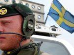 ШВЕДСКА: На северу Европе 2.000 војника ислама чека знак за напад