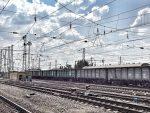 300 НА САТ: Русија и Кина спремају пројекат брзе железнице из Пекинга у Европу