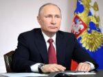 КРЕМЉ: Путин погинулог пилота одликовао за хероја Русије
