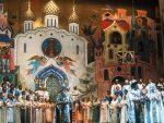 БЛАМАЖА ГОДИНЕ: Американци оштро критиковали стање у руском граду који не постоји?!