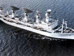 НАЈВЕЋА РУСКА ТАЈНА: Звездана флотила ће опет запловити