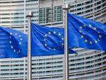 БРИСЕЛ: ЕУ продужава санкције Русији за још шест мјесеци