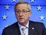 ЈУНКЕР: Ако САД уведу царине на европски челик, Европа ће узвратити