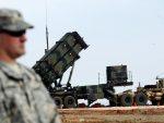 """ОЗБИЉНА ПРЕТЊА МОСКВИ: """"Патриот"""" у Румунији – припрема Америке за нуклеарни рат са Русијом"""