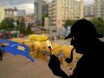 НАТО МОТОР НА БАЛКАНУ: Загреб добио задатак да преко Приштине потпали Балкан