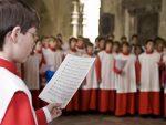 ЊЕМАЧКА: Сексуално злостављано најмање 547 дјечака, чланова католичког хора