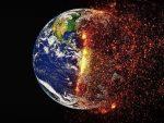 ШЕСТИ КРУГ ПАКЛА: Ново велико изумирање већ почело