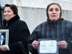 УДРУЖЕЊЕ ПОРОДИЦА: Прво одговорност за изгубљено, па дијалог о Косову