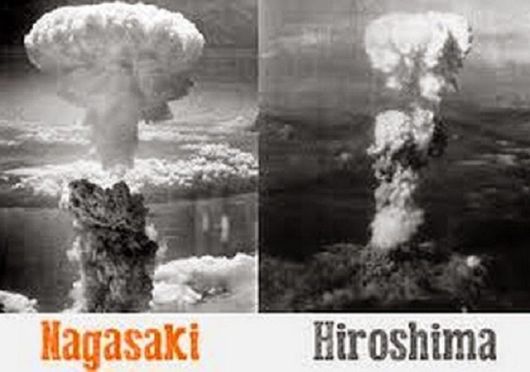 ГОДИШЊИЦА: Хирошима – највећи ратни злочин у историји