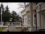 МАКЕДОНИЈА: Запослени у Амбасади Србије у Скопљу хитно повучени у Београд