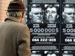 БЕОГРАД: За помагање у скривању генерала Младића осуђен генерал Лугоња