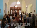 САНСКИ МОСТ: Сјећање на 5.550 стадалих Срба и Јевреја на Шушњару