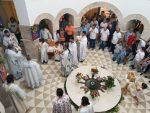 ПРЕБИЛОВЦИ: Обиљежавање празника Светих новомученика пребиловачких
