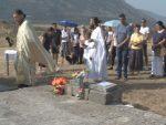 ПОПОВО ПОЉЕ: Помен усташким жртвама из села Чаваш
