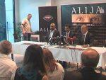 САРАЈЕВО: Турска серија о Алији Изетбеговићу – још једна једнострана прича?