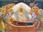 ДАНАС ЈЕ ВЕЛИКА ГОСПОЈИНА: Један од највећих хришћанских празника посвећен Богородици