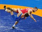 ПАРИЗ: Виктор Немеш је шампион свијета!