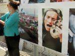 """БЕОГРАД: """"Српски зид плача"""" свједочи о стравичном злочину Орића и његових сљедбеника"""