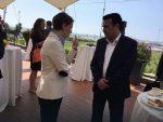 АНА БРНАБИЋ: Македонија неће гласати за чланство Косова у УНЕСКО