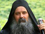 ЕПИСКОП ФОТИЈЕ: Срби имају дубоке коријене у Далмацији