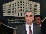 ПОБЕДА РЕГИОНА: Хрватска вратила старе таксе