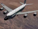 КРЕМЉ: Масовно пресретање авиона на граници са Русијом