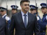 """ПЛЕНКОВИЋ ПОНОВИО: """"Олуја"""" спречила још једну Себреницу"""