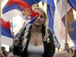 ПРЕДРАГ ВАСИЉЕВИЋ: Ако Срби морају да прихвате Косово — зашто нису прихватили Хитлера