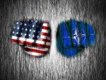 СПУТЊИК: Дипломатска бахатост америчког госта: Вашингтон упозорава Београд