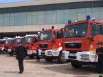 ПРИТИСАК НА СРБИЈУ: ЕУ ће тражити гашење Српско-руског хуманитарног центра у Нишу?