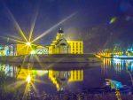 ЈУБИЛЕЈ ДОСТОЈАН ПАЖЊЕ: У Андрићграду 27. јуна централна прослава 800 година аутокефалности СПЦ