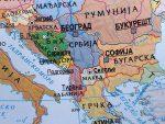 ВОЛСТРИТ ЖУРНАЛ: Европа ће да се тресе због Балкана